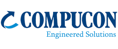 compucon-engineeredsolutions.png